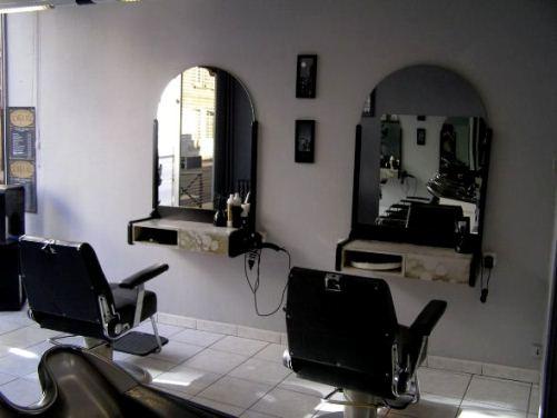Accueil opale coiffure salon de coiffure femmes et for Salon de coiffure homme