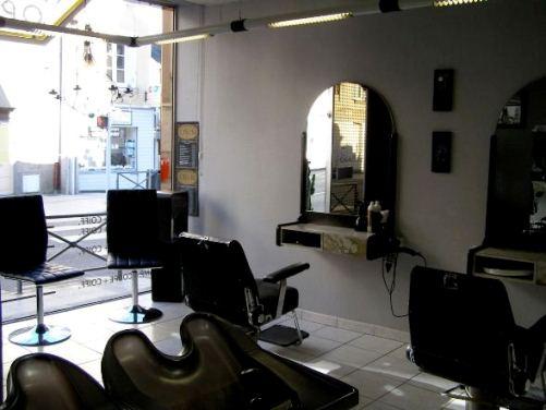 Accueil - Opale Coiffure - Salon De Coiffure Femmes Et Hommes U00e0 Laval