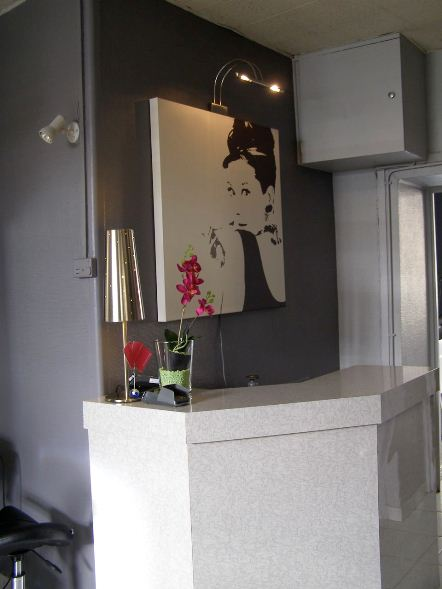 horaires opale coiffure salon de coiffure femmes et hommes laval. Black Bedroom Furniture Sets. Home Design Ideas