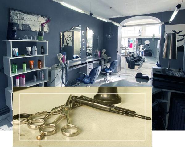 coiffure-laval-53-7300-montage